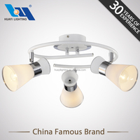Indoor Led Lighting Decoration European Style