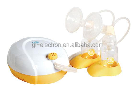 baby breast milk pump ensure better health and high quality life styles