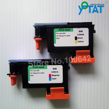 print head for hp printer 8000 8500