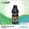 WILITA Engine Protector and Lubricant Additive 250ML