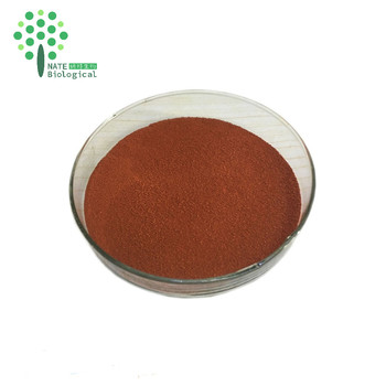 Dunaliella Salina powder Beta carotene with 10%