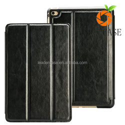 for ipad cover case with auto sleep wake function,tablet case for ipad air case
