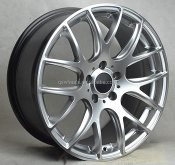hot wheel replica wheels for sale concave alloy wheel 18 inch 19 inch 5x114 3 buy 18 inch. Black Bedroom Furniture Sets. Home Design Ideas