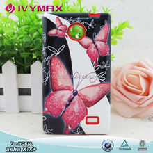 Wholesale cell phone case for Nokia X made in China