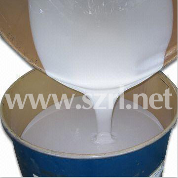 rtv 2 silicone rubber compound manufacturer