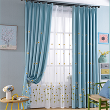 Beautiful middle east window curtains