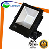 US Inventory high power 200W LED flood light with competitive price