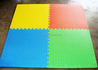 eva foam Material and Indoor Playground,EVA Floor Puzzle Mats Type Perfect Mat for martial arts