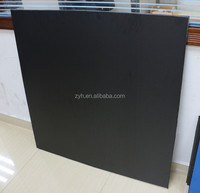 Panel,Carbon Plate,sheet Shape and carbon fiber product type high gloss red lamination carbon fiber sheet 2mm 3mm