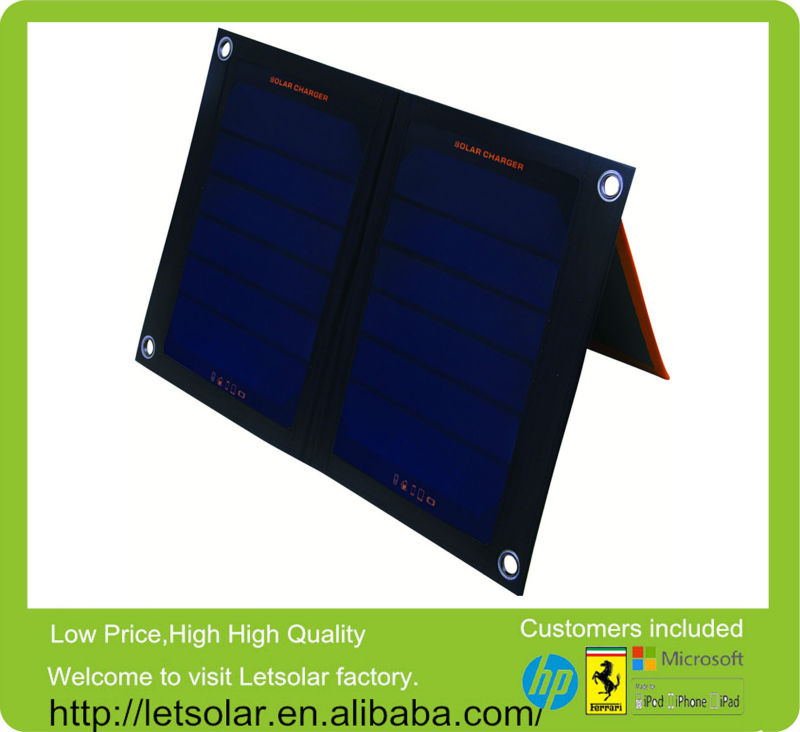 2014 hot b grade solar cell,high efficiency solar panel from Sunpower,USA