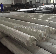 Full Hard SPHC Hot Dip SGLCC Aluminum Zinc Coated Metal Roofing Galvalume Steel Coils