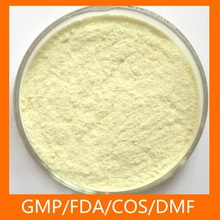 halal coenzyme q10 food grade ex china manufacturer
