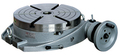 TS320A Rotary Table