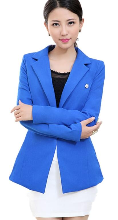 OEM Service High Quality Ladies Formal Hooded Cotton Skirt Suit With Pant