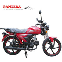 PT90-A 90cc Fashion Durable Cheap Price 2015 Best Chinese Motorcycle