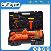 Easy car jack jack + air pump best jacks