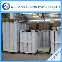 wholesale high quality jumbo roll toilet tissue paper