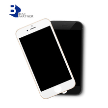 Wholesale mobile phone lcd touch screen for iphone 6