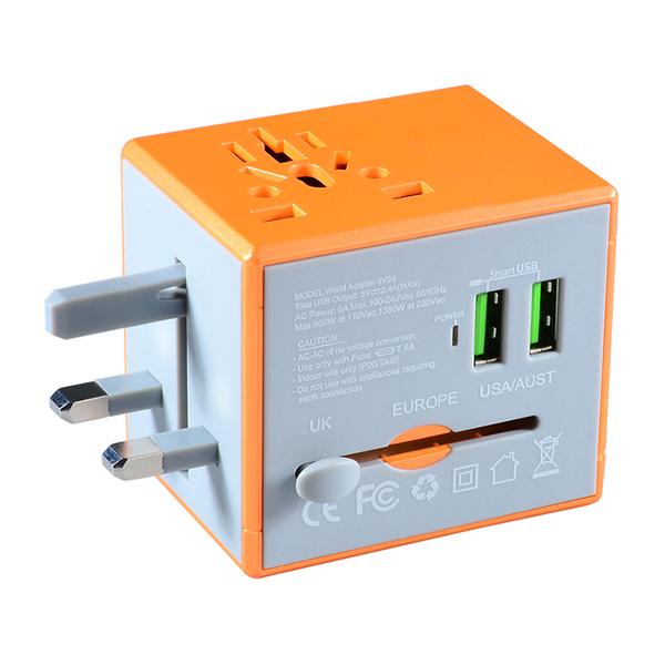 UK plug adapter.jpg