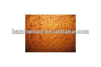 cheap bamboo pallet for block/block pallet/pallet for concrete block