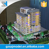 3D Real Estate Design Model Architectural