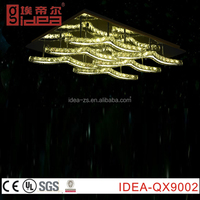 QX9002 ceiling lamps cob, mr16 led ceiling lamps, change light bulb high ceiling