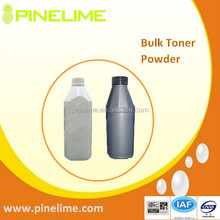 wholesale made in china factory bulk toner powder for brother laser printer