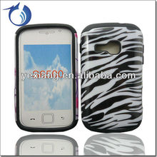 Good supplier phone case cover for samsung galaxy mini 2 s6500