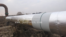 steam pipe insulation material,insulation for fireplaces,boiler insulation material