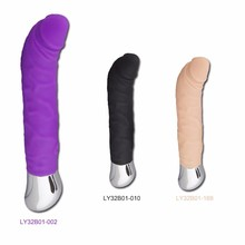 New Poducts Adult Toys Large Huge Dildo black vibrating dildo penis with belt sex toy