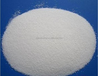 Melitracen hydrochloride CAS:10563-70-9 with lowest price