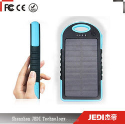 solar panel manufacturers in china for iphone 5s mobile phones
