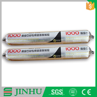 High pressure Fast curing pu sealant for construction gap filling