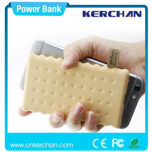 looking for a european distributor,high capacity power bank,portable mobile charger