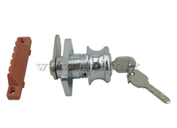File lock Cabinet Lock for Furniture