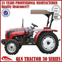 30hp taishan tractor for sale