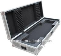 Keyboard Cases made by China flight case Factory