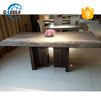 8 Seater Hot Selling Dining Room