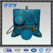 DKJ 4100 4~20mA Motorized Actuator to Control the Butterfly Valve