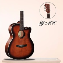 Sakura acoustic guitar price single neck acoustic guitar