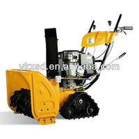 Hot sales! 13HP Snow Blower with CE and EPA