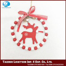 Factory directly provide christmas ornament manufacturer