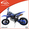 2-stroke 49cc cool sports moto for kids with CE sales very hot