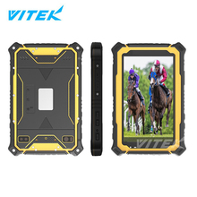 VTEX 7 8 inch Bulk Wholesale waterproof tablet pc ip67,industrial android tablet ip67,rugged tablet android