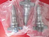 High quality 2455/722 PS series diesel fuel plunger 2418455722