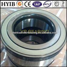 double row thruck hub bearing taper roller bearing F15121 Fersa