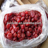 HACCP good quality Cheap price Chinese Dried Strawberry/dry strawberries fruit,tea mate