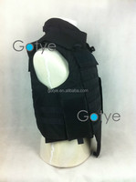 Bulletproof vest POLICA Made in China