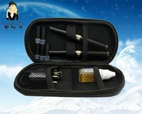 new products idear mystic e cigarette case e health cigarette,hot new products for 2012 mystic box electronic cigarette