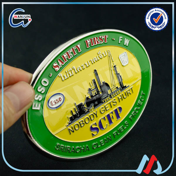 Wholesale Belt Buckles,Types Of Belt Buckles,Belt Buckles Wholesaler